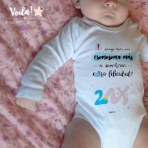 Body bebe sindrome down personalizado (1)