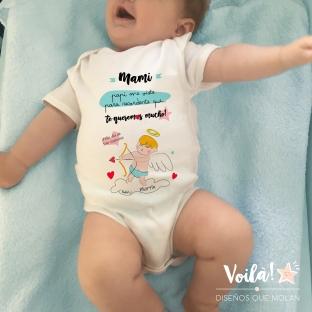 body-bebe-personalizado-mami-san-valentin-te-quiero-regalo-original-divertido